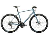Велосипед Cube SL Road Race (2021) - Фото 0