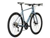 Велосипед Cube SL Road Race (2021) - Фото 2