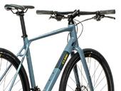 Велосипед Cube SL Road Race (2021) - Фото 3