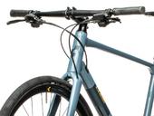 Велосипед Cube SL Road Race (2021) - Фото 4