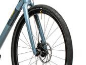 Велосипед Cube SL Road Race (2021) - Фото 5