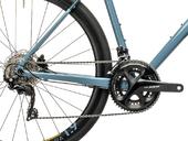 Велосипед Cube SL Road Race (2021) - Фото 6