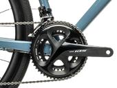 Велосипед Cube SL Road Race (2021) - Фото 7