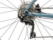 Велосипед Cube SL Road Race (2021) - Фото 8