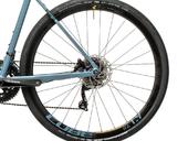 Велосипед Cube SL Road Race (2021) - Фото 9