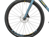 Велосипед Cube SL Road Race (2021) - Фото 10