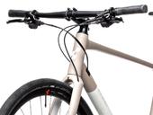 Велосипед Cube SL Road SL (2021) - Фото 4