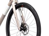 Велосипед Cube SL Road SL (2021) - Фото 5