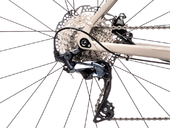 Велосипед Cube SL Road SL (2021) - Фото 8