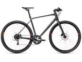 Велосипед Cube SL Road (2021) - Фото 0