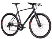 Велосипед Cube SL Road (2021) - Фото 1