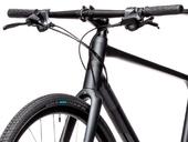Велосипед Cube SL Road (2021) - Фото 4