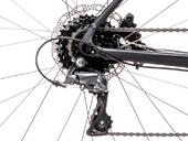 Велосипед Cube SL Road (2021) - Фото 7