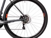 Велосипед Cube SL Road (2021) - Фото 9