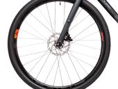 Велосипед Cube SL Road (2021) - Фото 10