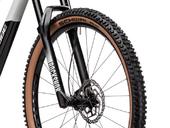 Велосипед Cube Stereo 120 Race (2021) - Фото 5