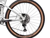 Велосипед Cube Stereo 120 Race (2021) - Фото 9