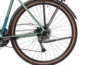 Велосипед Cube Touring EXC (2021) - Фото 10
