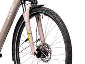 Велосипед Cube Touring Pro (2021) - Фото 4