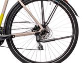 Велосипед Cube Touring Pro (2021) - Фото 8