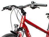 Велосипед Cube Touring (2021) - Фото 5