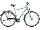 Велосипед Cube Town Pro (2021) - Фото 0