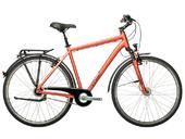 Велосипед Cube Town Pro (2021) - Фото 1
