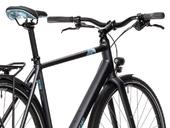 Велосипед Cube Travel EXC (2021) - Фото 3