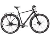 Велосипед Cube Travel Pro (2021) - Фото 0