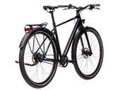 Велосипед Cube Travel Pro (2021) - Фото 2
