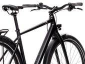 Велосипед Cube Travel Pro (2021) - Фото 3