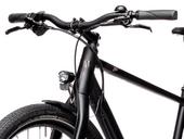 Велосипед Cube Travel Pro (2021) - Фото 4