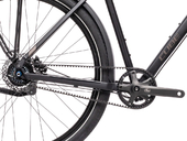 Велосипед Cube Travel Pro (2021) - Фото 5