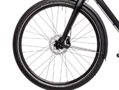 Велосипед Cube Travel Pro (2021) - Фото 7