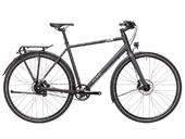 Велосипед Cube Travel SL (2021) - Фото 0
