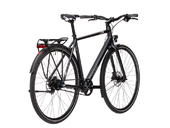 Велосипед Cube Travel SL (2021) - Фото 2