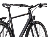 Велосипед Cube Travel SL (2021) - Фото 3