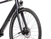 Велосипед Cube Travel SL (2021) - Фото 5