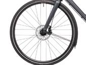 Велосипед Cube Travel SL (2021) - Фото 8