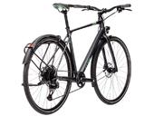 Велосипед Cube Travel Sport (2021) - Фото 2