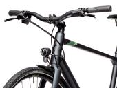 Велосипед Cube Travel Sport (2021) - Фото 4