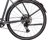 Велосипед Cube Travel Sport (2021) - Фото 7