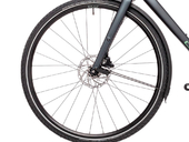Велосипед Cube Travel Sport (2021) - Фото 8