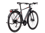 Велосипед Cube Travel (2021) - Фото 2