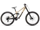 Велосипед Cube Two15 Pro (2021) - Фото 0