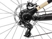 Велосипед Cube Two15 Pro (2021) - Фото 3