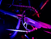 Велосипед Format 1211 (2021) - Фото 2