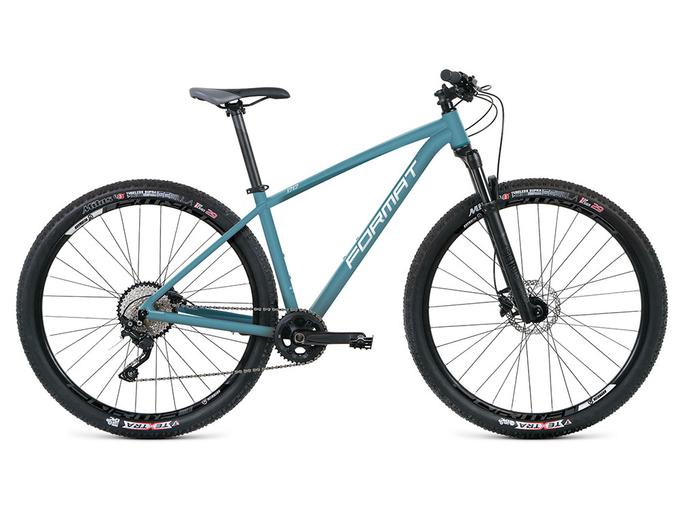 Велосипед Format 1212 (2021)