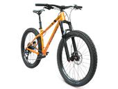 Велосипед Format 1311 Plus (2021) - Фото 1