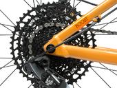 Велосипед Format 1311 Plus (2021) - Фото 4